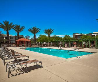 9920 Apartments, Sun City, AZ