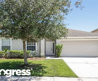 2091 The Oaks Blvd, Kissimmee, FL