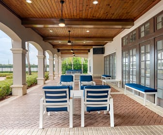 The Estates at Wellington Green Apartments, Wellington, FL