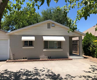 3045 7th Street, Ceres, CA