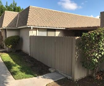 2143 W. Avon Circle, Fullerton, CA