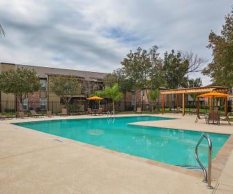 Vista Arbor Square, 77096, TX