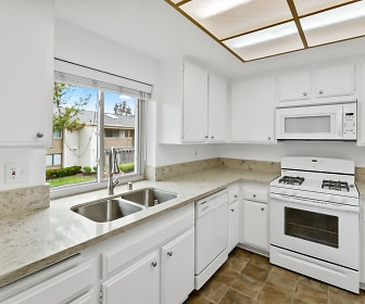 Kitchen, 8933 Biscayne Ct., #223H