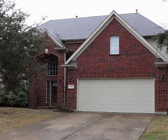16539 Morgan Run, Stafford, TX