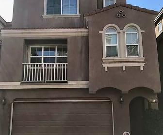 14413 Pebblecreek Way, Gardena, CA