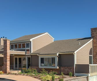 Rockwood Springs Apartment Homes, Grover, MO