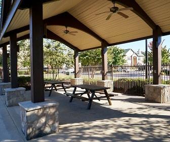 Weston Ranch, Toney, AL