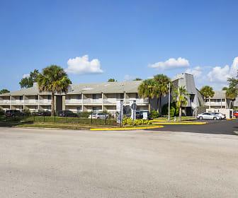 Stella West, 32808, FL