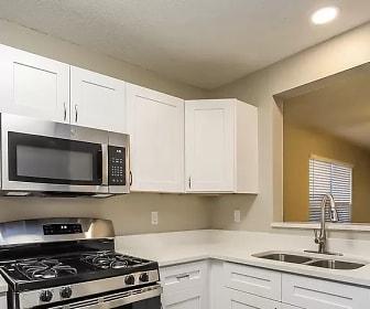 Kitchen, 6032 Pointe Pleasant Blvd