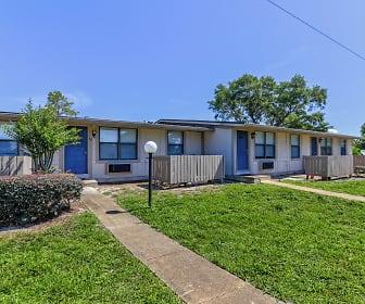 Applewood, Barberville, FL