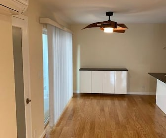 1011 Ocean Avenue - Apartment A, Seal Beach, CA