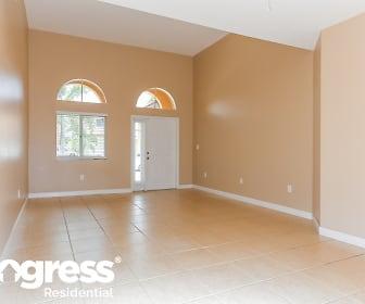 1241 NE 41st Pl, Homestead, FL