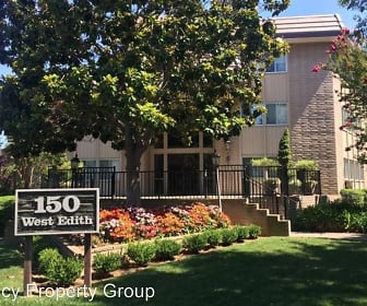 150 W Edith Ave Unit 6, Los Altos, CA