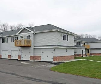 Maple Ridge Estates, Mosinee, WI