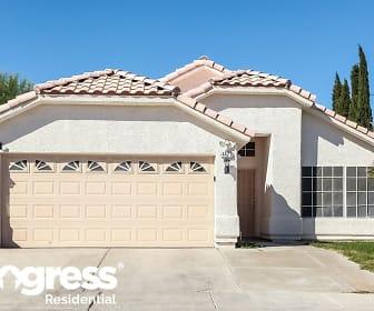 4421 La Lima Ct, North Cheyenne, Las Vegas, NV