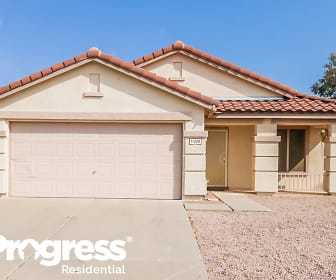 11228 E Sunland Ave, Apache Junction, AZ