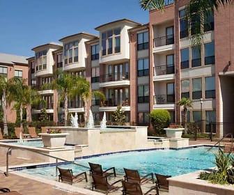 77067 Luxury Properties, Medical Center, Houston, TX