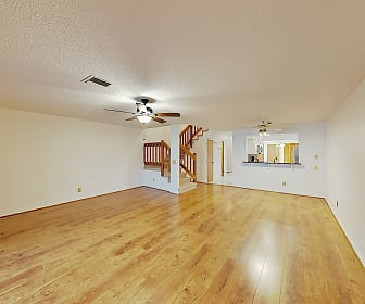 Living Room, 3577 Muirfield Dr