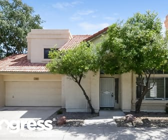1708 E Kesler Lane, Chandler, AZ