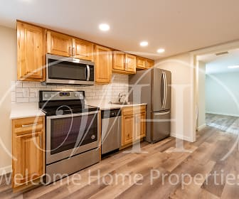 205 Woodland Ave, Unit #22, Walla Walla, WA