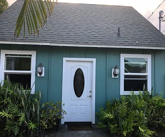 835 N. Kalaheo Avenue, Kailua, HI