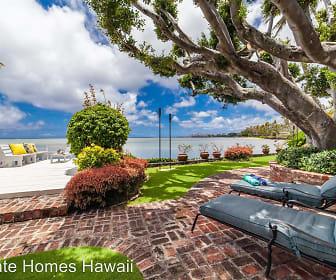48 Niuiki Circle, Niu Valley Middle School, Honolulu, HI