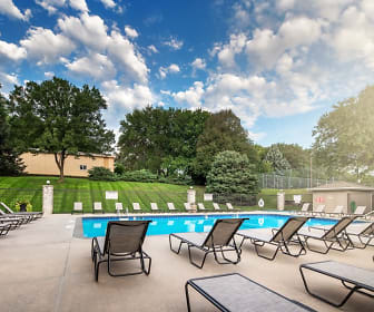 view of pool, Highpointe by Broadmoor