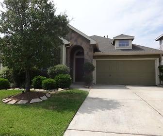 2914 Crescent Oaks Park Ln, Imperial Oaks, Houston, TX