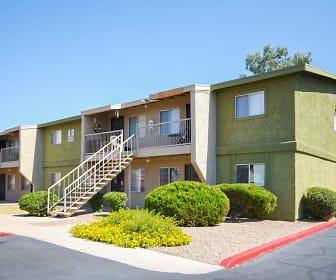 Eastside Apartments for Rent - 78 Apartments - Tucson, AZ ...