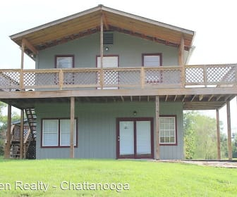 6300-C W Hwy 136, South Pittsburg, TN