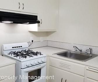 Kitchen, 570 19th St.