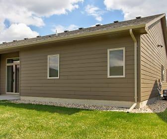 Lobelia Townhomes, Sioux Falls, SD