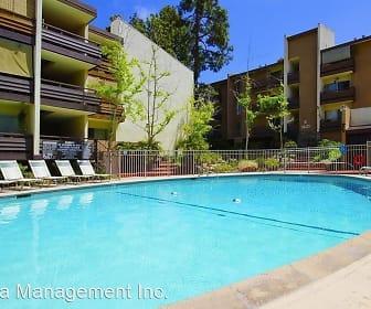 1621 Hotel Circle S. Unit E304, UC San Diego Medical Center - Hillcrest, San Diego, CA