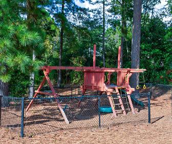 Pinnacle Place, Deer Chase Elementary School, Hephzibah, GA