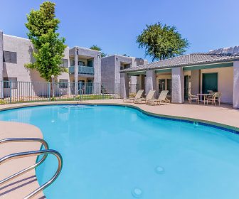 Apartments For Rent With Swimming Pool In Sun City Az
