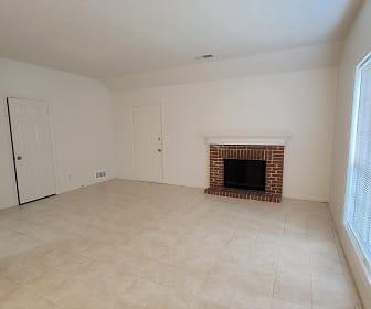 636 Greenvale Rd, Gwinnett County, GA