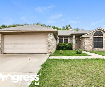 1004 Steven St, Burleson, TX