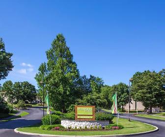 Williamsburg Estates, Colonial Park, PA