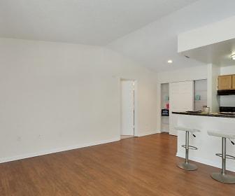 Eldorado Apartments, Golden Gate, FL