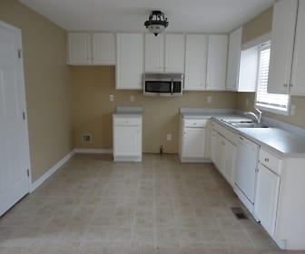 Kitchen, 3904 Brianna Drive