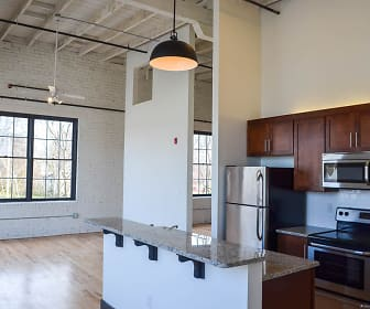 Long Lofts, Dinwiddie, VA