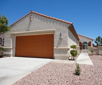 11620 Sleepy Heaven Place, 89138, NV