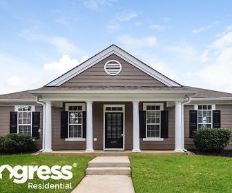 605 Brookwater Dr, Monarch Village, Stockbridge, GA