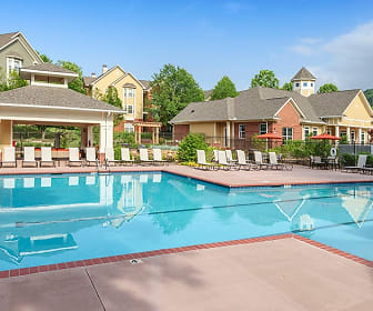 Colonial Grand at Bellevue, 37215, TN