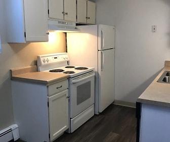 Apartments For Rent In Arapahoe Community College Co 244 Rentals Apartmentguide Com