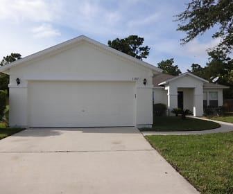 1107 Autumn Point Court, Oceanway School, Jacksonville, FL