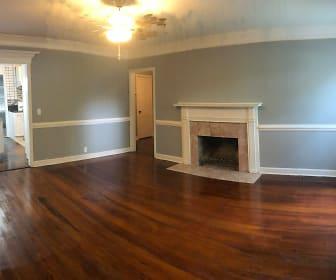 404 E. 57th St, Savannah, GA