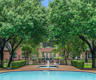 Promenade Jersey Village, Cypress, TX