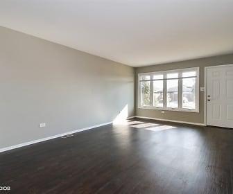 Living Room, 1150 Herbert Breclaw Drive