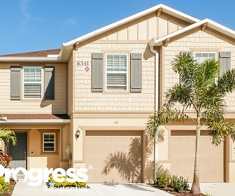 15130 Piping Plover CT Unit 101, Fort Myers, FL